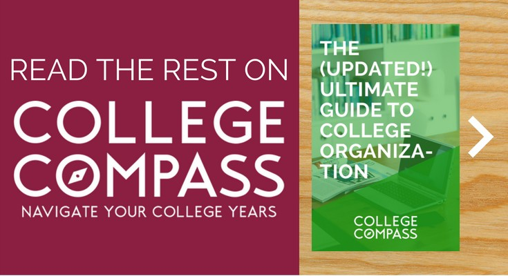 Read the Rest on College Compass (3)