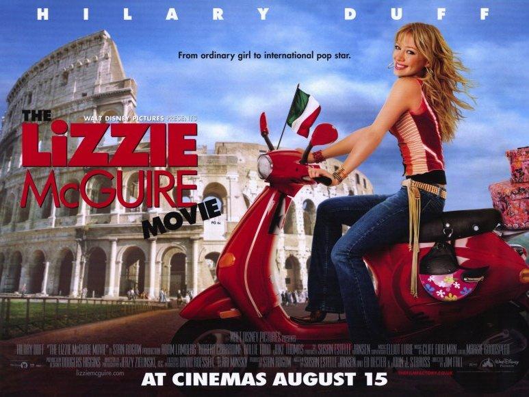 the-lizzie-mcguire-movie-movie-poster-1020206719