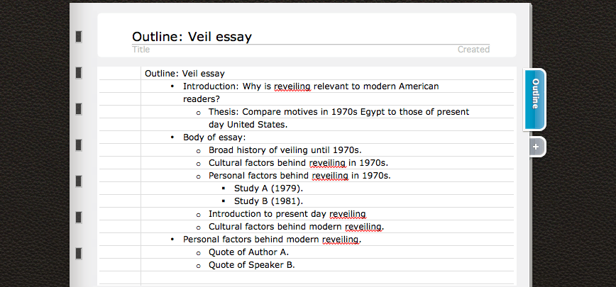 deckblatt essay unity is hamlet mad or pretending essay