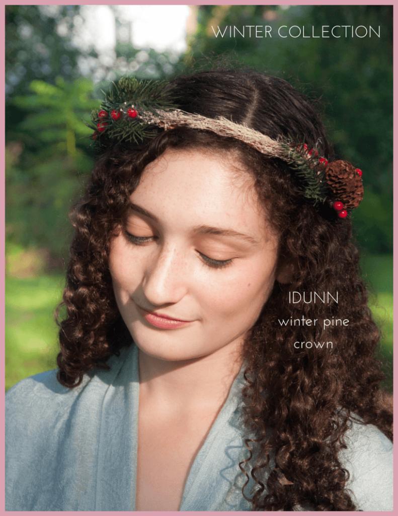 Kabloem Look Book and Giveaway - Sara Laughed