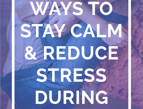 Finals can be a stressful time in which we forget to take care of ourselves and our needs. These ten tips should help you remember to spend some time on you, too! Save this pin and click through to read.