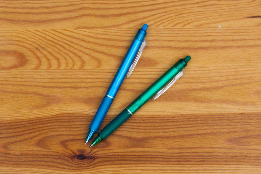 my favorite school supplies for college sara laughed my favorite school supplies for college a full list of recommended school supplies for college