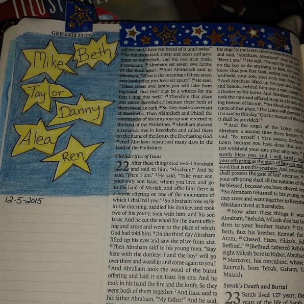 StarsandSand.BethKnorr