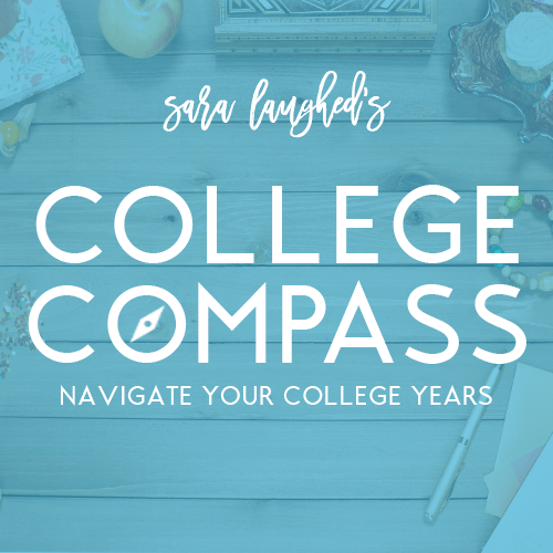 College Compass