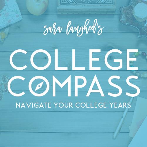 College Compass