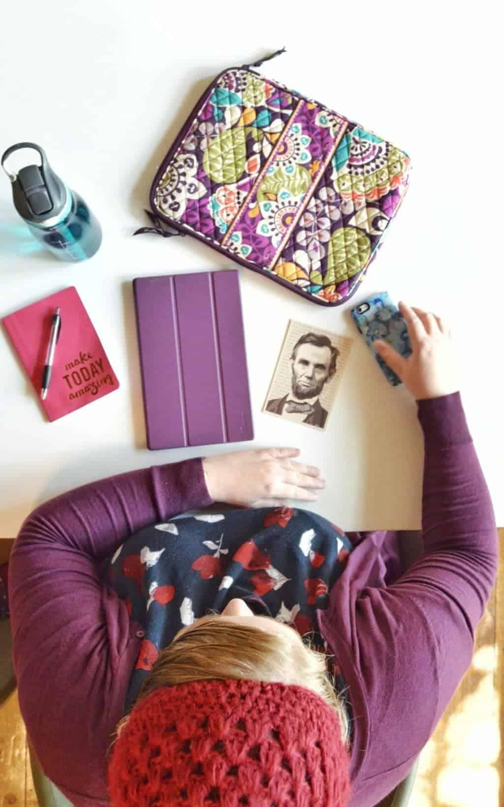 5 Ways to Enrich Your College Life (Featuring Amazon Underground)