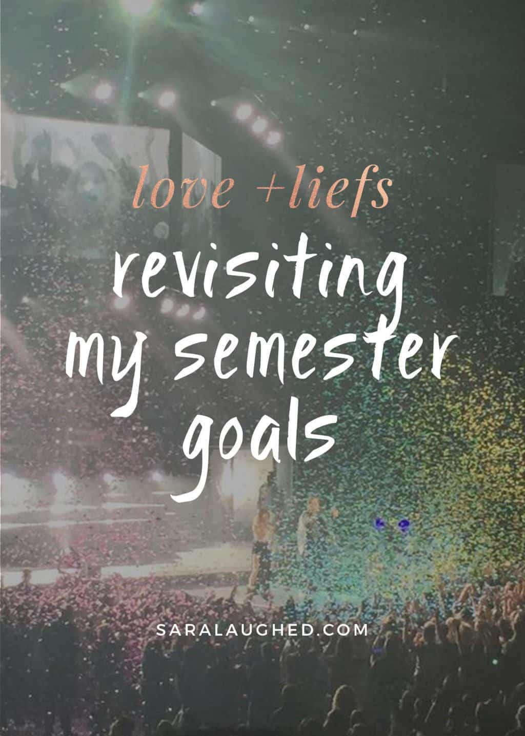 ll-goals