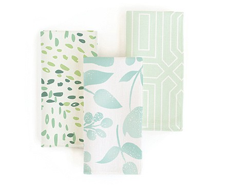 napkin-pairings_05