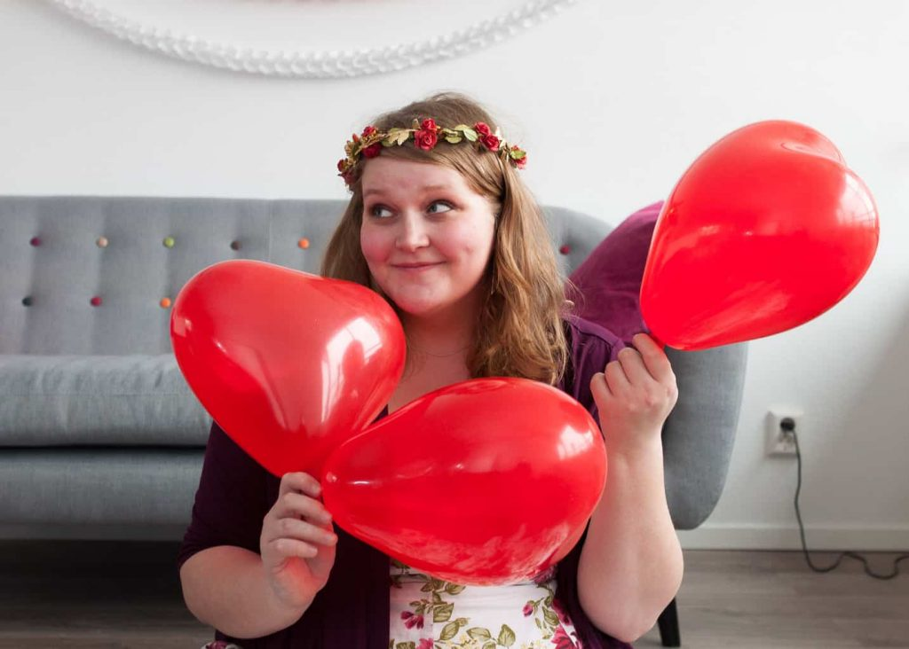 Cute Valentine's Day Ideas to Make the Holiday Your Own