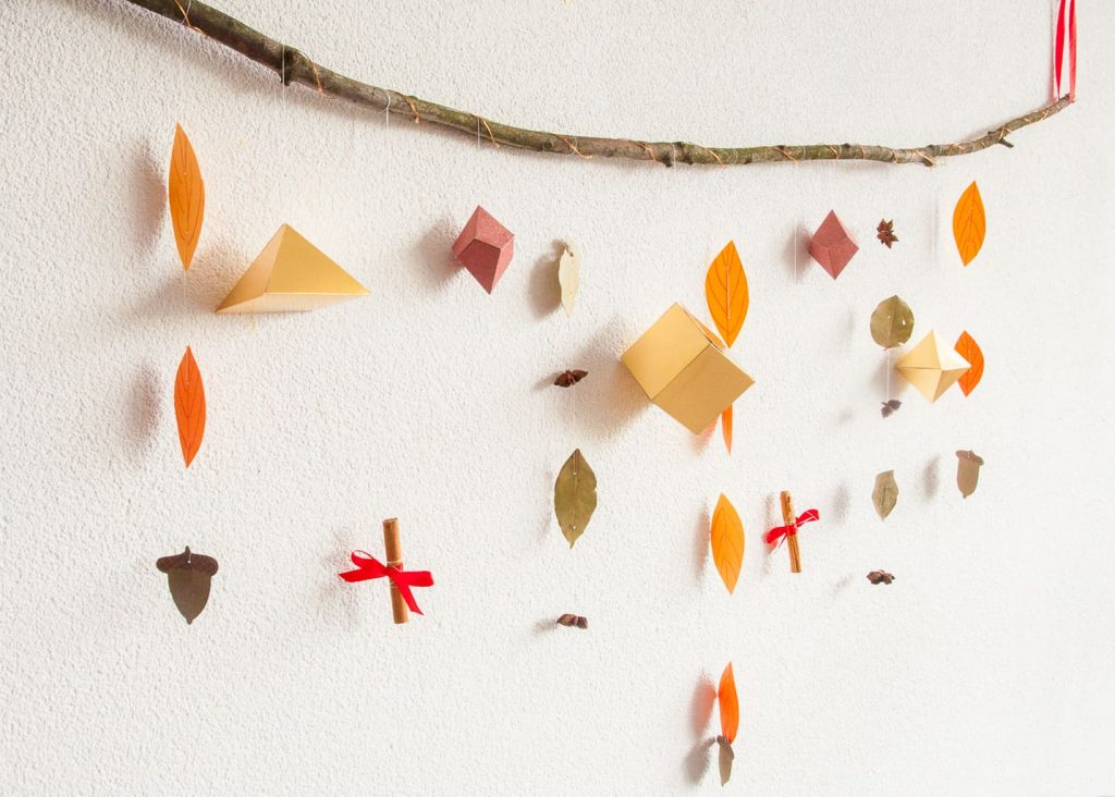 Fall Decor DIY-1