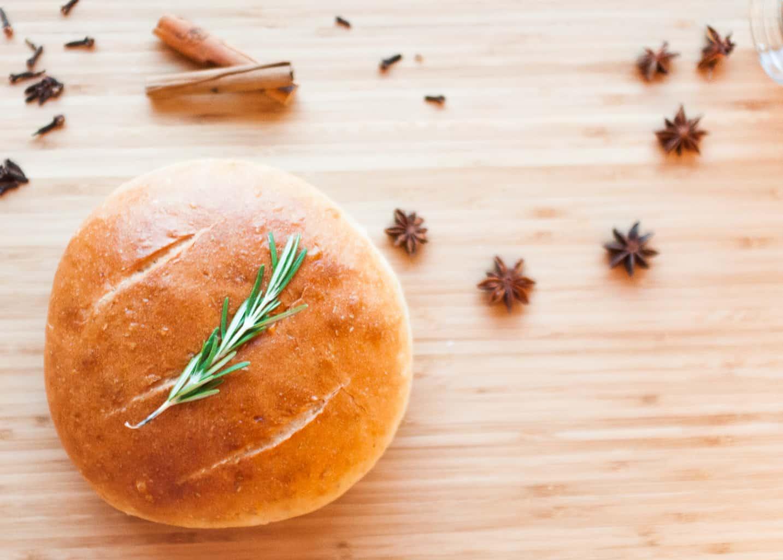 Kristen's Bread-1