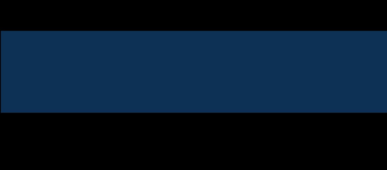 Sara Laughed